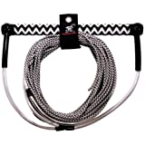 AIRHEAD Spectra Wakeboard Rope