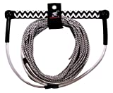 AIRHEAD AHWR-5 Spectra Wakeboard Rope