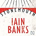 Stonemouth Audiobook by Iain Banks Narrated by Peter Kenny