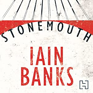 Stonemouth Audiobook