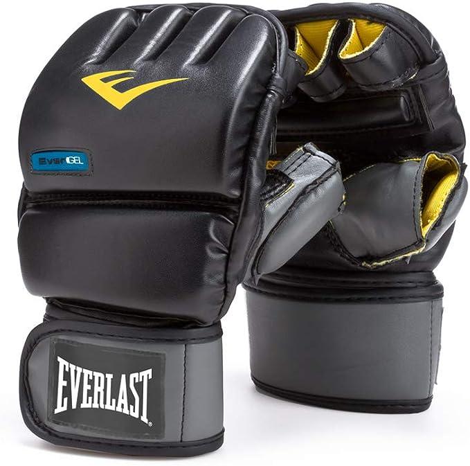 Everlast Prime Evergel Boxeo Mano Wraps