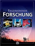 img - for Faszinierende Forschun book / textbook / text book