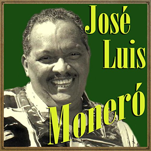 Various artists Stream or buy for $9.49 · José Luis Moneró
