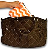 Ultra-Durable-Child-Car-Seat-Travel-Bag-With-Shoulder-Strap-For-Storage-And-Airport-Gate-Check-Convenient-All-In-One-Convertible-Design-With-Attached-Storage-Pouch