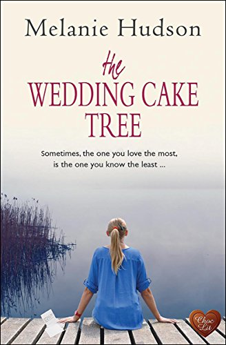 The Wedding Cake Tree - River Leeds