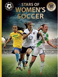 Amazon.com  ESPN Films - Nine for IX  99ers  Julie Foudy e32cfa5bc2