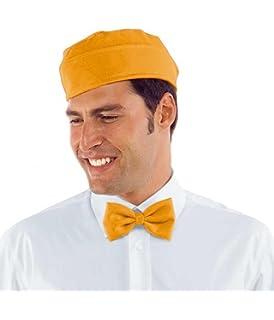 Fratelliditalia Cappello Cappellino bustina Cuoco pizzaiolo ... 52f0bcbe24bb