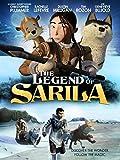 Legend Of Sarila