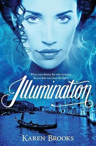 book cover of Illumination