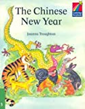 The Chinese New Year ELT Edition (Cambridge Storybooks)