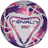 Bola Futsal Max 200 IX - Penalty 8a63365f3fee9