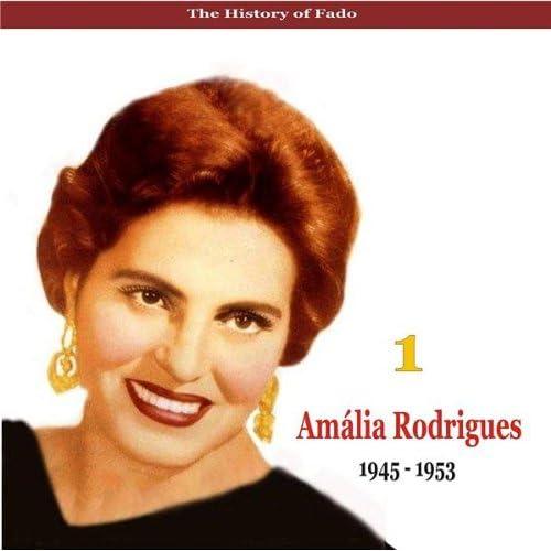 Amazon.com: Troca de Olhares (Exchange of Looks): Amalia