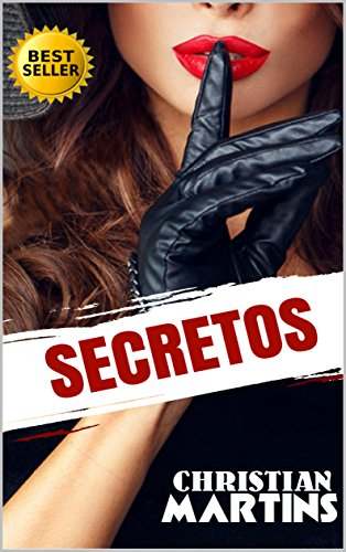 Secretos (Spanish Edition)