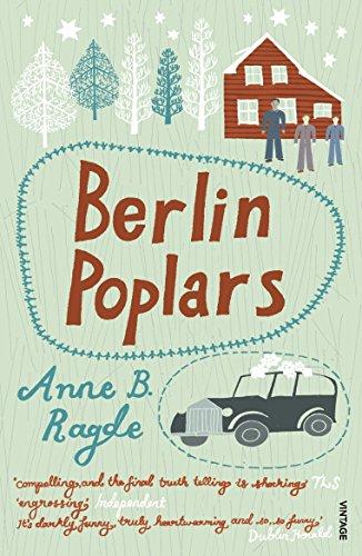 Berlin Poplars