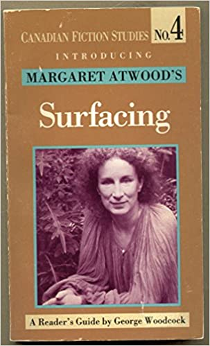 atwood surfacing