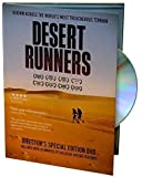 Desert Runners (Director's Special Edition)