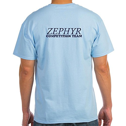 zephyr competition shirt - 9