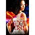 Shadow Fire (The Darkling Chronicles Book 2)