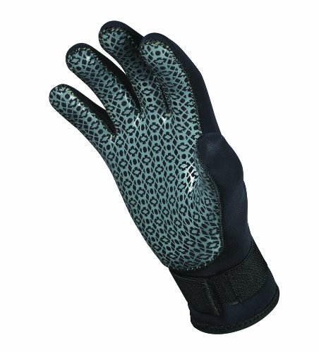 Beluga Outdoor Gear 3mm Gloves