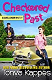 Bargain eBook - Checkered Past