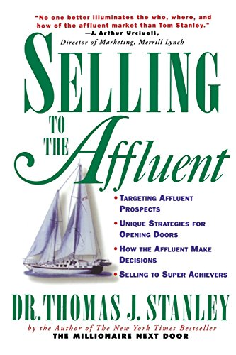 Selling to the Affluent