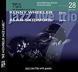 Jazz Live Trio-Concert