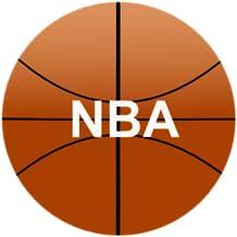 Play Basketball Like Air Jordan. Crazy Basketball mobile game for android smartphones.