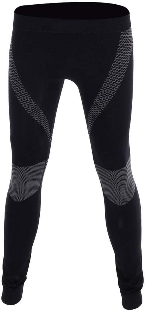 Oxford 1250521 Pantaloni XXL//XXXL Nero