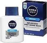 Nivea For Men Post Shave Balm - 3.3 oz
