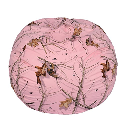 Ace Bayou Corp Bean Bag Chair - 6