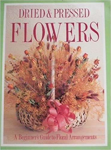 Read Dried and Pressed Flowers PDF, azw (Kindle)