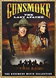 Gunsmoke - The Last Apache