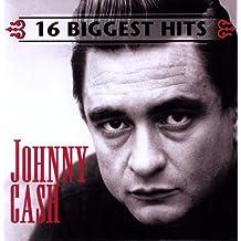 16 Biggest Hits (Mov Version) (Vinyl)