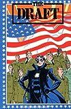 The Draft- Comic magazine