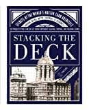 img - for Stacking the Deck: Secrets of the World's Master Card Architect book / textbook / text book