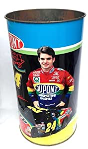 jeff gordon dupont outdoor - photo #8