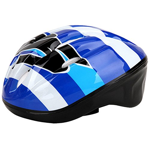 Extra-light 10 Holes Adult Men Women Cycling Bike Sports Safety Helmet