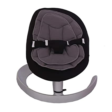 Fine Amazon Com Wuyea Baby Rocking Chair New Born Swing Chair Pdpeps Interior Chair Design Pdpepsorg