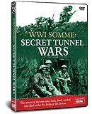 WWI Somme: Secret Tunnel Wars [DVD]
