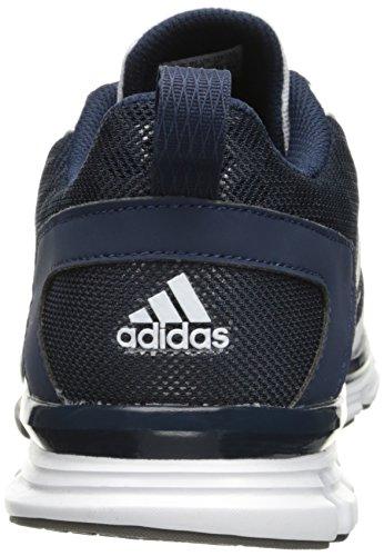 adidas Speed �? Cross-Trainer Schuhe Collegiate Marine / Kohlenstoff Met.