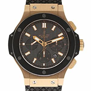 Hublot Big Bang swiss-automatic mens Watch 301.PB.1780.RX (Certified Pre-owned)