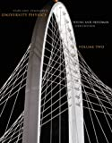 Sears and Zemansky's University Physics, Volume 2 13th Edition