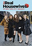 The Real Housewives Of New York City Season One by Bravo Media