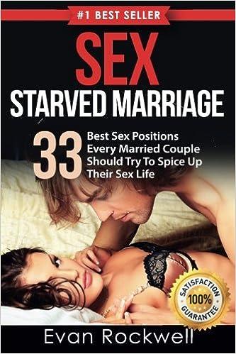 Best sex positions to last longer