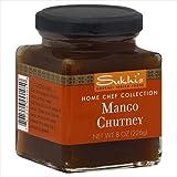 Sukhis Chutney Mango