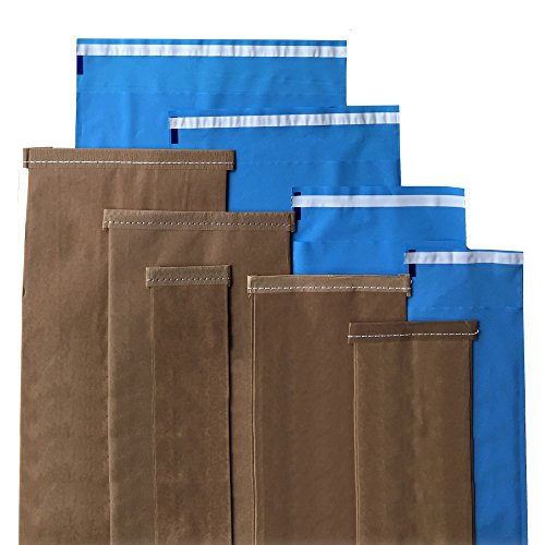 Blueprint shipping bags self sealing poly 625 x 40 25pc 85off blueprint shipping bags self sealing poly 625 x 40 25pc 85off malvernweather Choice Image
