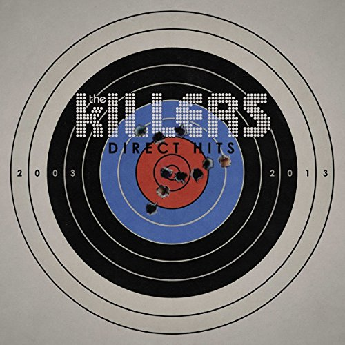 The Killers - Direct Hits (Deluxe) - Zortam Music