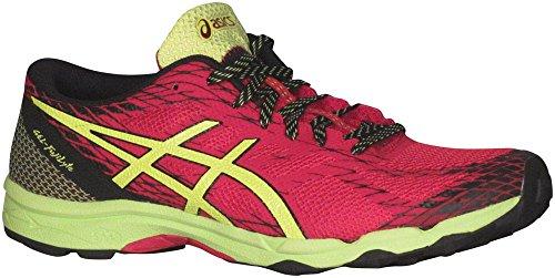 Asics Men S Gel Fuji Runnegade  Running Shoe