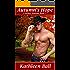 Autumn's Hope (Cowboy Seasons Book 2)
