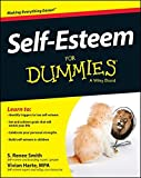 Self–Esteem For Dummies